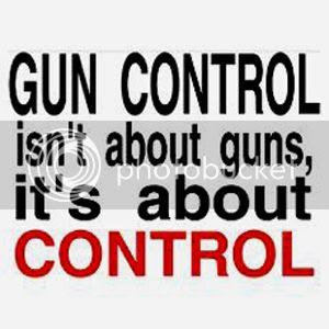 Gun Control photo gun-control-poster_zps230db902.jpg