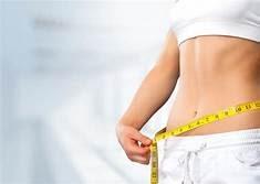 आपके लिए पोषण युक्तियाँ: वजन घटाने के लिए मसाले