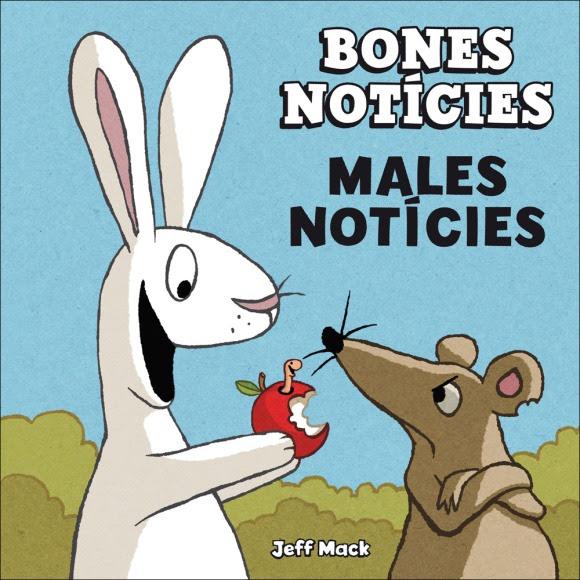 bones noticies