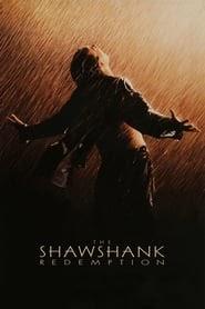The Shawshank Redemption film nederlands gesproken online dutch 1994 kijken compleet