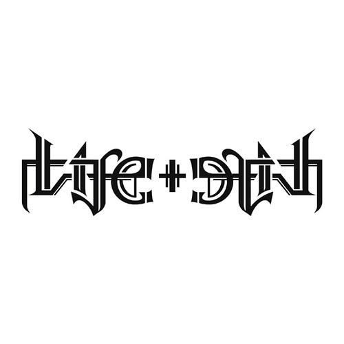 Life And Death Tattoo Method Man Ardopagres