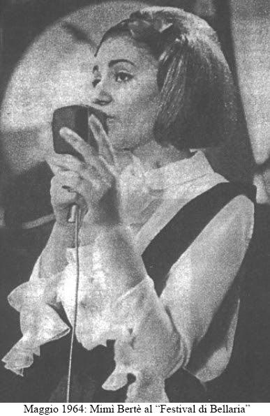 File:Mimi Bertè al Festival di Bellaria.jpg