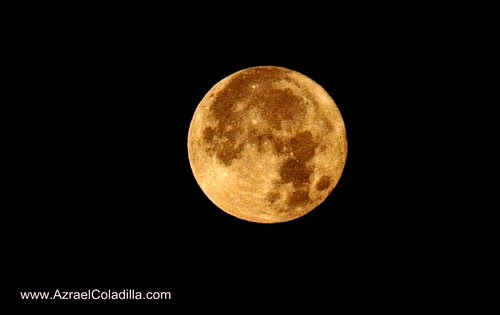 moon 2  pic