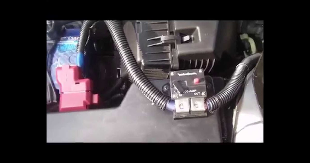 Autosportswiring  2008 Nissan Altima Stereo Wiring Diagram