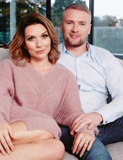 Candice Brown Fiancé Liam Macaulay Wiki: Age, Family, Job, Net Worth