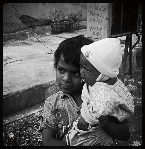 ae mere dil-e-nadan tu gham se na ghabarana ik din to samajh legi duniya tera afsaana by firoze shakir photographerno1