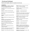 Image: Role Play Script Collection by - UK Teaching Resources - TES