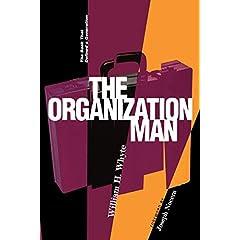 organization man