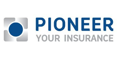 NON-LIFE INSURANCE - Loan Central Philippines