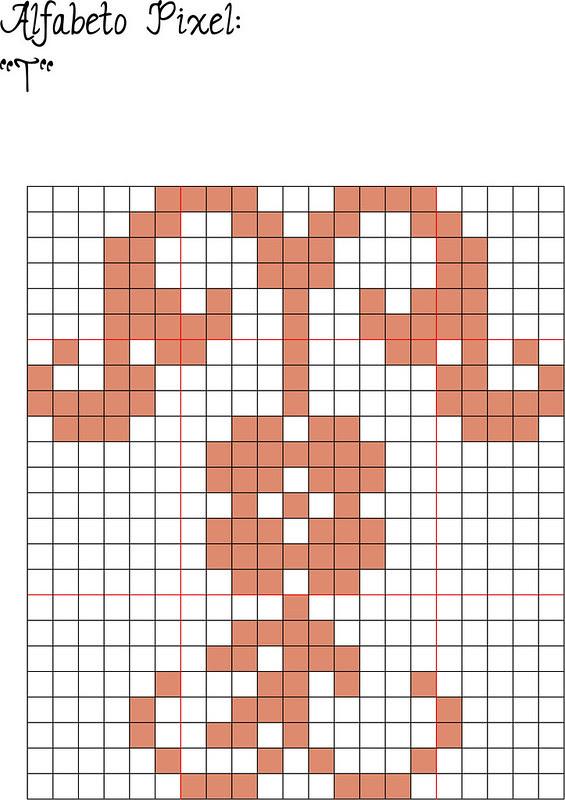 /Users/laura/Documents/PROGETTI LAVORO/pixel quilt/monogrammi/G-Z alfabeto pixel.dwg