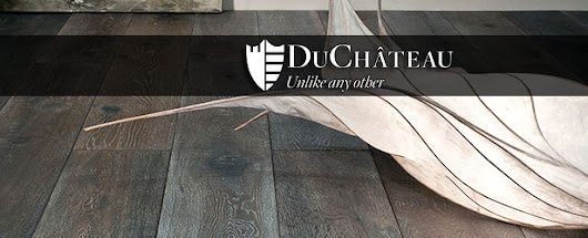 DuChateau Riverstone Collection Review - American Carpet Wholesalers