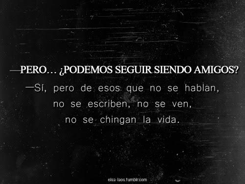 Love Tumblr Textos Vintage Frase Frases Amor Amigos Latino Espanol