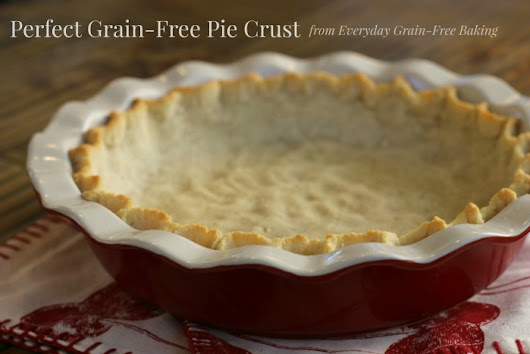The Ultimate Pie Baking Giveaway!