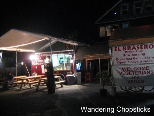 15 Whiffies Fried Pies (Food Cart) - Portland - Oregon 4