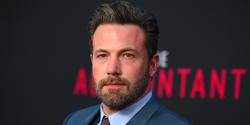 "http://www.businessinsider.com/hilarie-burton-alleges-ben-affleck-groped-her-mtv-video-2017-10 ""Women..."