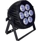 Blizzard Lighting TOURnado WiMAX 7 LED par Light