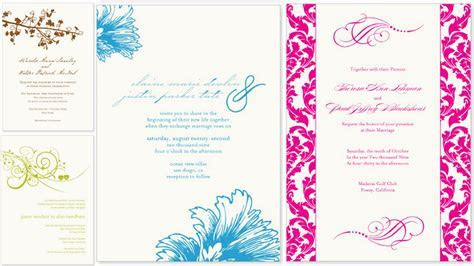 wedding invitation : marriage invitation card   Superb