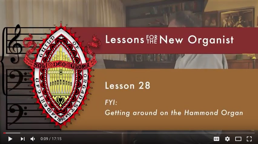 Lesson28