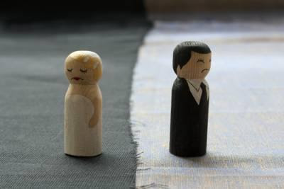 Contested Divorce vs. Uncontested Divorce - What is the Difference, and Why Does It Matter?