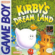Survival Mode: Kirby's Dream Land