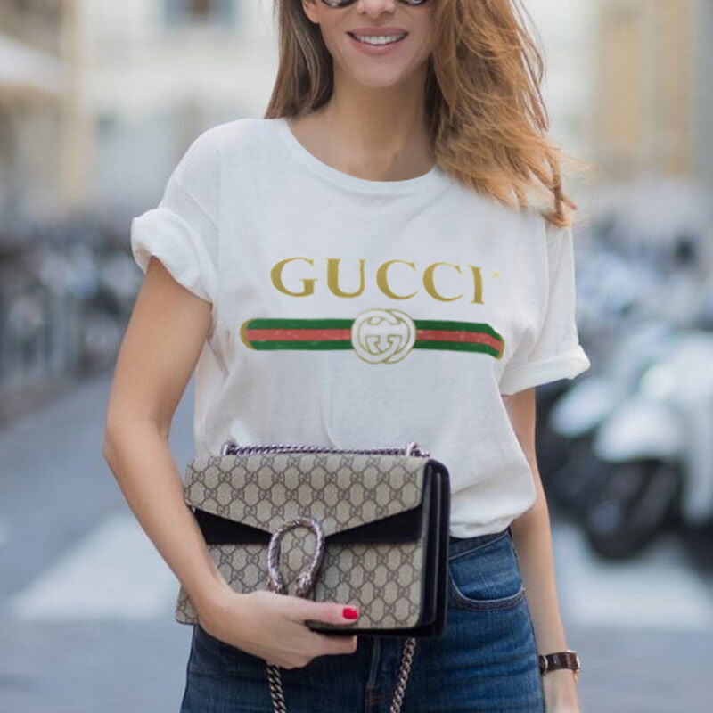 gucci replica t shirt