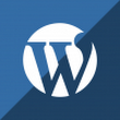 WordPress - Get The Current Page URL