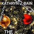 "The Chain You Forge: (Inspired by Charles Dickens' ""A Christmas Carol"") - Kindle edition by Kathryn J. Bain. Religion & Spirituality Kindle eBooks @ Amazon.com."