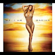 Mariah Carey - Me. I Am Mariah... The Elusive Chanteuse (2014) [Full Album]  - YouTube