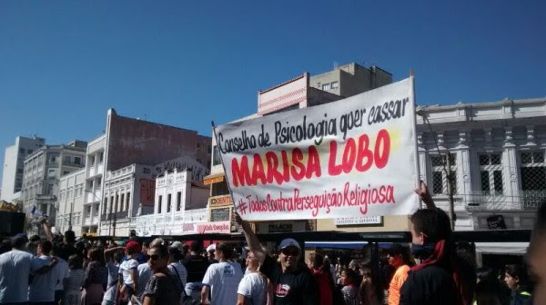 manifestação-marisa-curitiba-2