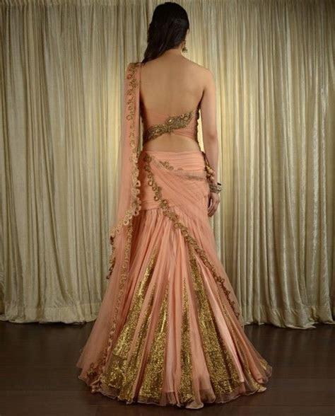 Best 25  Indian reception dress ideas on Pinterest