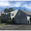 334 Walnut Plain Road, Rochester, MA,  02770