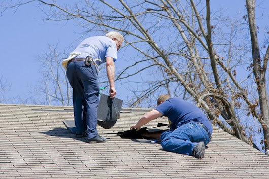 Guest Post | Home Repair | Reasons for Roof Damage and How to Solve it