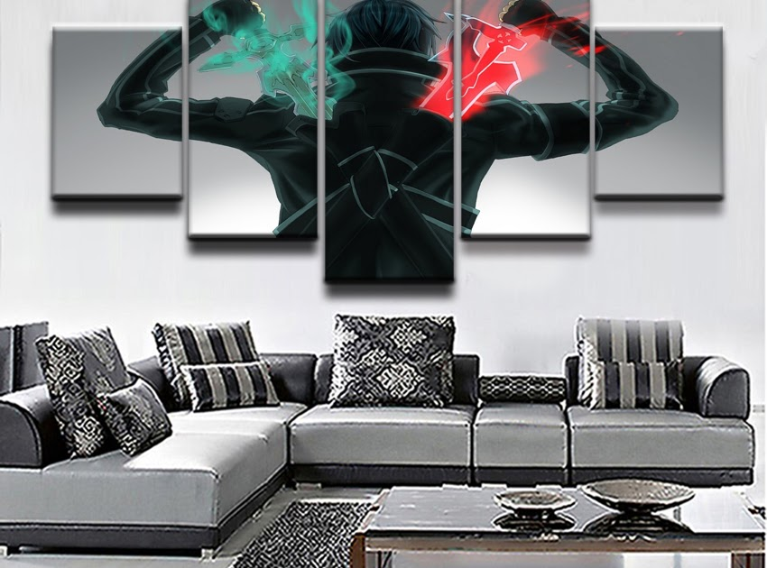Wall Painting For Bedroom Online - How Much To Exhibit At ...