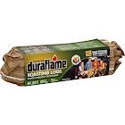 Duraflame Campfire Roasting Logs 5 Pound Bundle (4 logs)