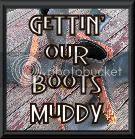 http://8-muddyboots.blogspot.com/