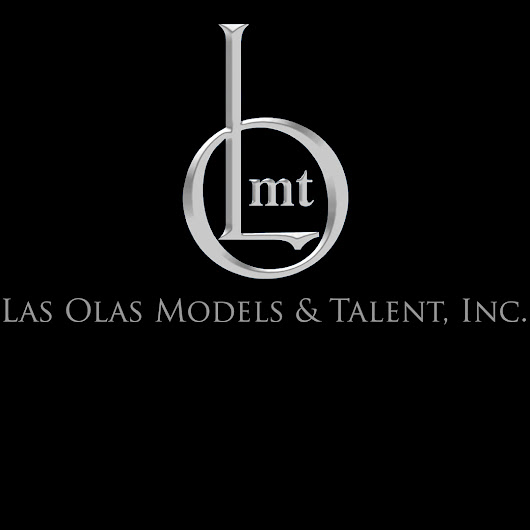 Models and Talent Print | Video | Promotions Ft. Lauderdale | Miami | South Florida
