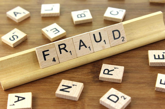 The Reality of Paternity Fraud — Fighting Against Paternity Fraud