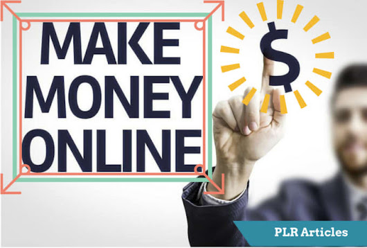 I will give 69000 Articles on Make Money Online