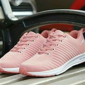 Model Baru Sepatu Adidas