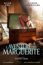 Watch The Fantastic Journey of Margot & Marguerite full movie hd download 2020 streaming full
