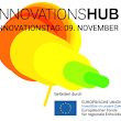 Innovationstag in Düsseldorf am 9. November 2016 | Dorucon