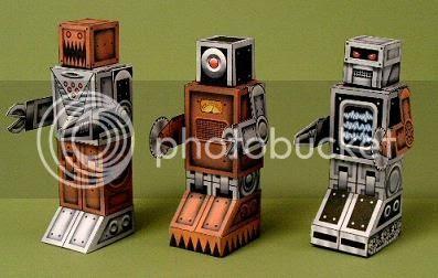 photo robotminionspapertoysravenblight002_zpsab939e1a.jpg