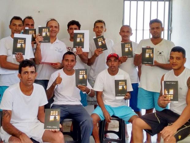 presos (1)