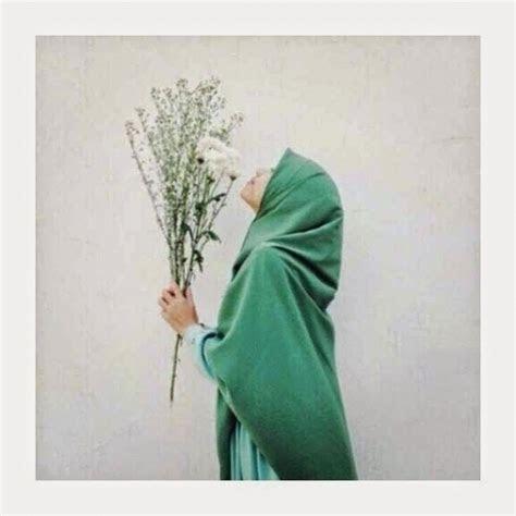 Gambar Wanita Hijab Dari Belakang Semua Yang Kamu Mau