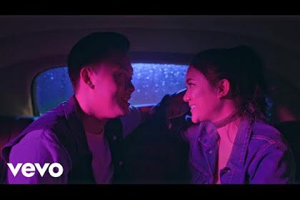 Terbaru!! Lirik Lagu Tak Ingin Pisah Lagi - Marion Jola ft Rizky Febian