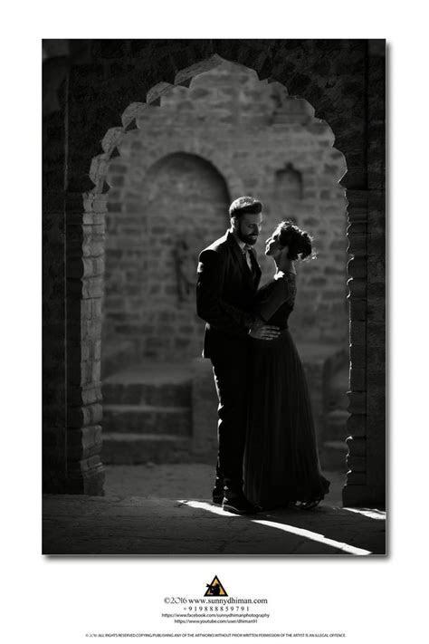 131 best wedding couple photo shoot in chandigarh ( punjab