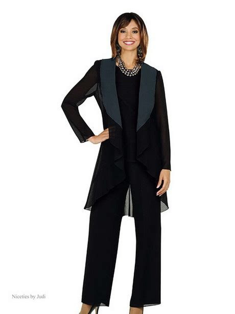 Womens trouser suits for special occasions