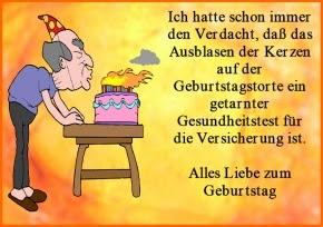 Zum Geburtstag Mama Gedicht, Das... | geburtstagsglückwünsche