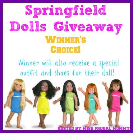 http://missfrugalmommy.com/wp-content/uploads/2013/12/doll-giveaway.jpg