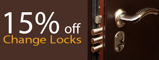 Locksmith Columbine CO  offer